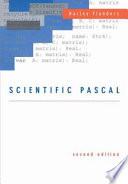 Scientific Pascal