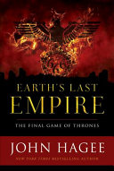 Earth S Last Empire