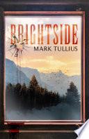 Brightside Spanish Edition