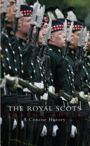 The Royal Scots