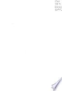 Sentencias del Tribunal Supremo ... recursos de casacion, admision de los mismos y competencias en materia civil