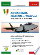 Accademia Militare di Pozzuoli   Aeronautica Militare   Prove di Selezione