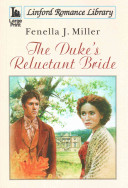 The Duke S Reluctant Bride