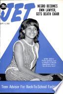 Sep 9, 1965