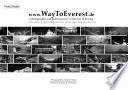. www.WayToEverest.de - eine photographisch-poetische Reise zum Fuß des Everest .