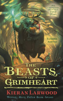 The Five Realms  The Beasts of Grimheart