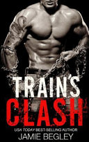 Train s Clash