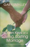 Hidden Keys of a Loving  Lasting Marriage