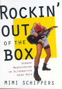 Rockin' Out of the Box
