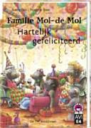 Familie Mol De Mol Viert Feest Druk 2