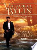 Abbie s Outlaw