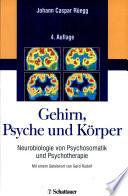 Gehirn  Psyche und K  rper