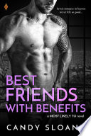 Best Friends with Benefits