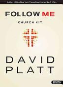 Follow Me Church Kit