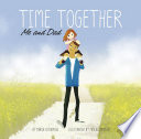 Time Together Me And Dad book