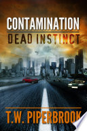Contamination  Dead Instinct