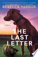 The Last Letter