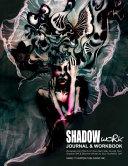 Shadow Work Journal Workbook