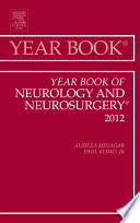 Year Book Of Neurology And Neurosurgery E Book