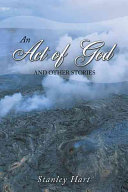 Book An Act of God and Other Stories