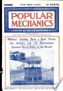 nov. 1907