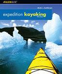 Expedition Kayaking