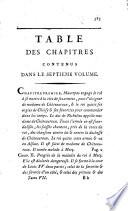 Mémoires du maréchal duc de Richelieu, pair de France ...