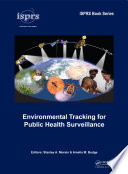 Environmental Tracking for Public Health Surveillance