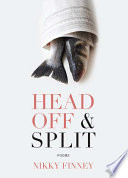Head Off   Split