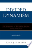 Divided Dynamism