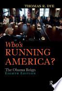 Who s Running America