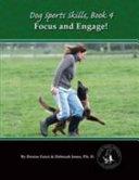 Dog Sport Skills 4