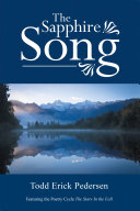 download ebook the sapphire song pdf epub