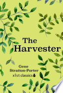 The Harvester Way Of Thinking And Working The