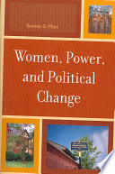 Women  Power  and Political Change