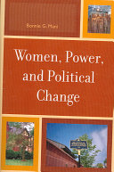 Women, Power, and Political Change