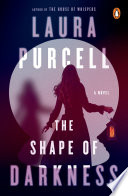 The Shape of Darkness Book PDF