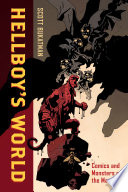 Hellboy s World