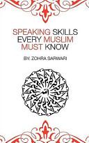 Speaking Skills Every Muslim Must Know