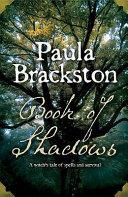 Book Of Shadows : ...