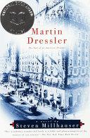download ebook martin dressler pdf epub