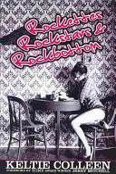 Book Rockettes  Rockstars and Rockbottom