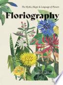 Floriography Book PDF