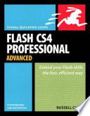 Flash CS4 Professional Advanced for Windows and Macintosh