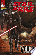 Star Wars  Comicmagazin 13   Vader Down