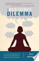 The Meditator s Dilemma