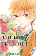 The Lion And The Bride