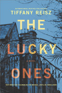 download ebook the lucky ones pdf epub