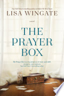 The Prayer Box Pdf/ePub eBook