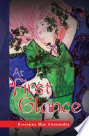 At First Glance book
